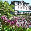 Spa Hotel Harmonie - Mariánské Lázně