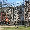 Lázeňský hotel PARK**** - Poděbrady