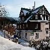 pension Astoria - Špindlerův Mlýn