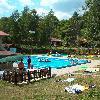 Eurocamping Bojkovice - Bojkovice