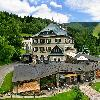 Hotel PRAHA - Vrchlabí