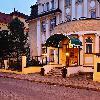 Hotel Roosevelt - Litoměřice