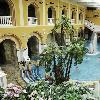 Hotel **** BABYLON - Liberec