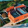 Motorest Rohlenka Austerlitz - Brno
