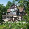 Hotel Nechanický - Špindlerův Mlýn