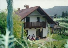 Apartments Tunka Zdeněk - Železný Brod