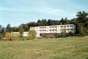 Penzion Šance - Frýdlant nad Ostravicí