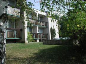 Hotel Pohoda  - Luhačovice