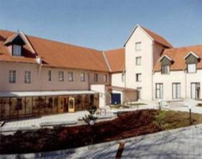 Hotel Rustikal - Horní Cerekev