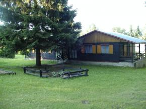 Monika Accommodation - Seč