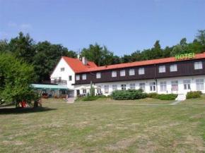 Hotel La Park - Kladno