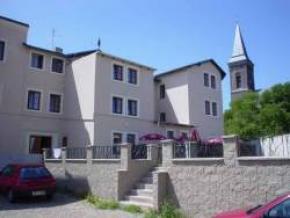 Hotel U Kata - Kutná Hora