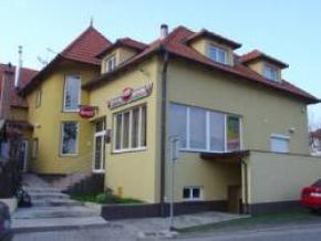 Hotel Čech - Břeclav