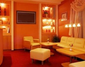 Hotel Palace - Plzeň
