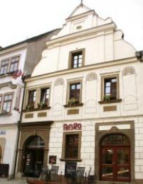 Hotel Rango - Plzeň