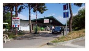 Motel Bobrava - Modřice