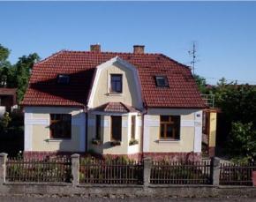 Penzion Linda - Třeboň