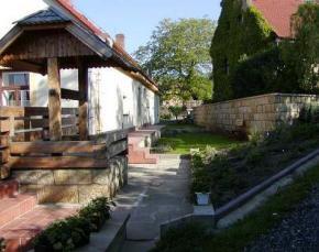 Penzion Kovárna - Jičín