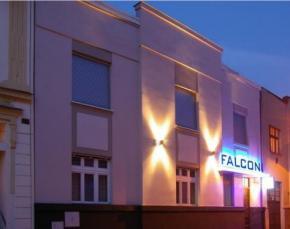 Penzion Falconi - Kolín