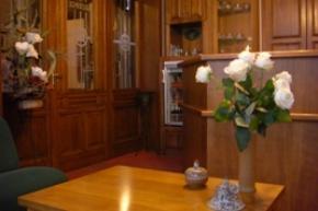 Hotel PUK Apartmánový dům - Beroun