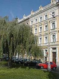 Residence Trinidad - Praha