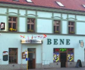 BENE - Chotěboř