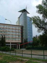 Hotel Artemis - Praha