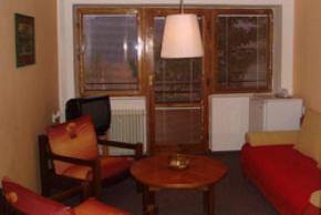 Hotel Rusava -wellness hotel - Rusava