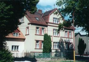 Apartments Sedlák - Blansko