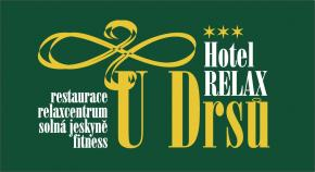 Hotel RELAX U Drsů - Tábor