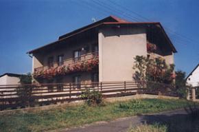 PRIVAT  APARTMA  ULRYCH - Liberec