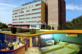 Hotel Panon - Hodonín