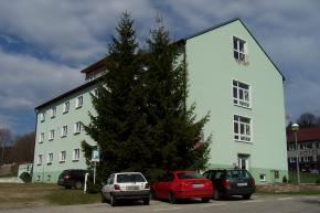Apartmány na Lipně - Lipno nad Vltavou