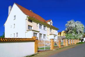 Garni hotel - Ostrava