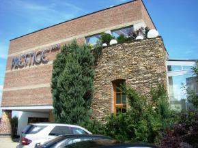 Hotel Prestige - Znojmo