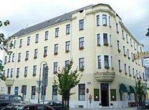 Hotel Brioni - Ostrava