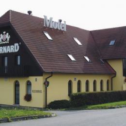 Gurmania Hotel - Pelhřimov
