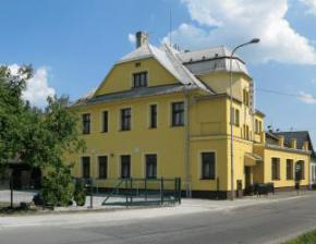 Hotel Darkov - Karviná
