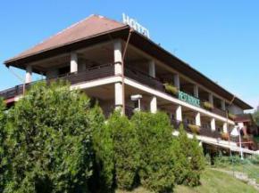 Sport-hotel Praha - Praha