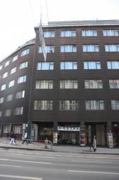 Hostel-centre  - Praha