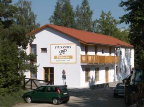 Penzion Pohoda - Český Krumlov