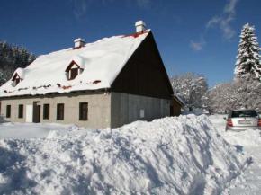 Penzion Krkonoše - Mladé Buky
