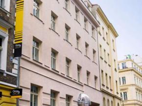 Hotel 1. Republic - Praha