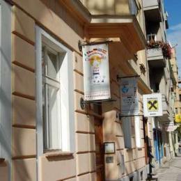 Casa Italia  - Praha