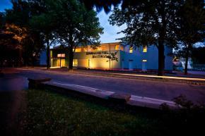 Garni Hotel Svitavy - Svitavy
