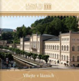Hotel Lázně III. - Karlovy Vary