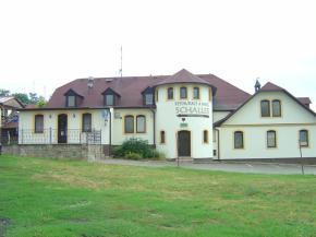 Hotel Schaller - Znojmo