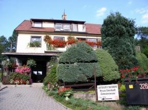 Apartment Brabenec - Jeseník