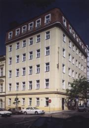 Hotel Orion - Praha