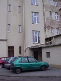 Penzion Koruna - Opava
